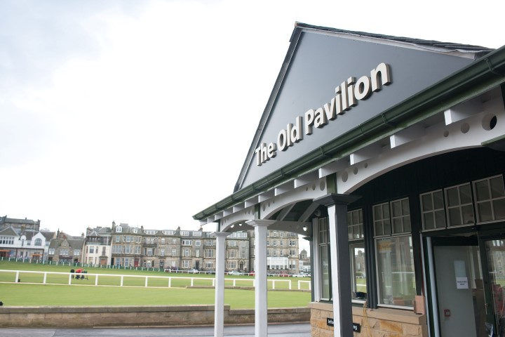 Old-Pavilion3-(S)