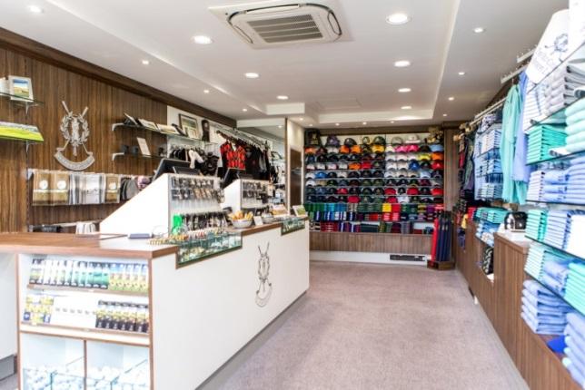 18 shop